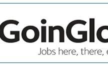 International Job Resources