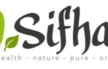 Sifha Herbals Products / Sifha Islamic herbals products. http://www.hijamaencupping.nl