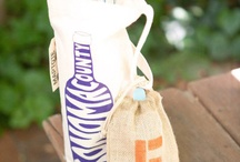 Where to Buy Burlap and Cotton Bags