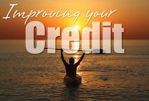 Credit Confidence