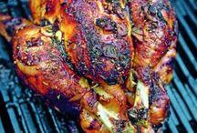 my grills