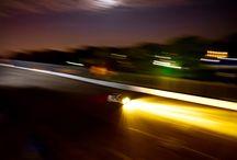 Autos / Les différentes autos vues pendant Les Grandes Heures Automobiles sur l'Autodrome de Linas-Montlhéry.