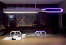 QisDesign / by Urban Objects