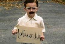 Geektastic!! / by Elysia Schumacher
