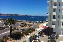 Mi casa, mi isla my IBIZA❤️ / My other home, my island Ibiza...