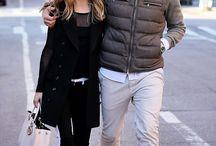 Awsome couples