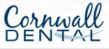 Cornwall Dental / Cornwall Dental offers cosmetic & family dentistry to the Regina community, and is conveniently located in the Cornwall Centre, next to Sasktel on the main level, in Saskatoon.