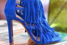 Steve Madden #shoes