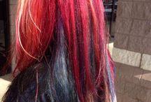 Illuminations Hair Salon