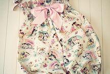 bebek giysileri