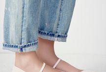 ⋆ Shoes ⋆