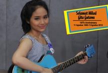 Gita Gutawa