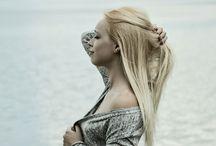 Mák Norbert Photography