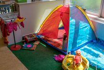 OGO Camping