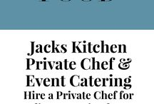 Jacks Kitchen Blog / We blog about our friends, suppliers, recipes and out n about in the Cotswolds including eating out!