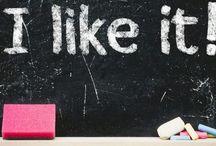 """Social Media Marketing / Ovvero come evitare gli  ERRORI che tutti fanno: pubblicizzare i loro prodotti come nella vetrina di """"Tutto A 1 Euro"""" !  I Social Media sono strumenti potentissimi per attirare il giusto pubblico, tutto sta nel saperli utilizzare al meglio. Con noi diventerai ben presto una SUPER-ESPERTA anche Tu... per trasformare il Tuo negozio in una vetrina di """"Hermes""""… :-)"""