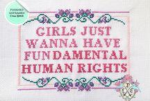 GirlPower<3