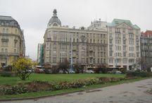 Opuszczone miejsca / O opuszczonych studniach w Warszawie
