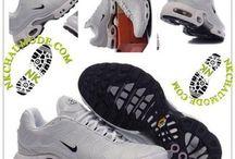 Air Max TN | Femme / promo chaussure nike Air Max pas cher Femme TN sur nkchaumode.com: acheter chaussures sport nike en ligne
