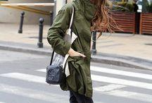 M.B. Fashion