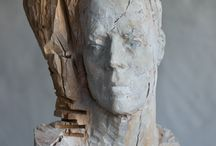 Laura Eckert
