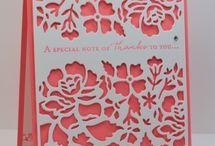 SU-Floral Phrases