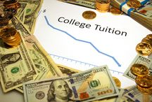 College Admissions Tips for Parents Paying for College / Simple solutions and strategies for parents struggling with how to pay for college