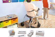 Senioren Ideen