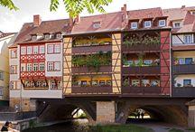 Heimat Erfurt