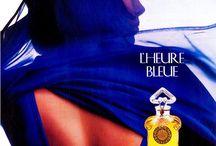 l'heure bleue guerlain