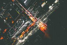Urban & City photography ideas