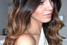 μαλλιά ομορφια