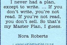 The Compulsion To Write