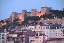 Lisbon / Portugal´s Capital City for more information please check our  E-Magazine  www.theperfecttourist.com/lisbon