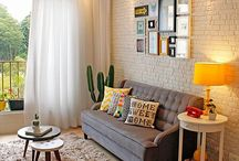 colores living 1