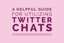 Twitter Marketing Tips + Strategies / content marketing ideas, solutions and strategies for creative entrepreneurs using Twitter