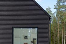 nowoczesna stodola