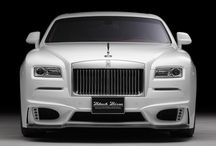 WALD INTERNATIONAL ROLLS ROYCE PHANTOM / Wald international Rolls-Royce phantom sport, is a set of companies, which are all rooted in the company's car makers and aircraft Britain