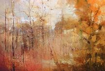 Trees.. art