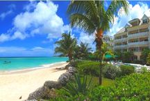 Barbados: Book Your Stay / Helping you find YOUR perfect place to stay in Barbados... at the best deal.