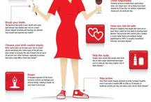 Women's Heart Disease