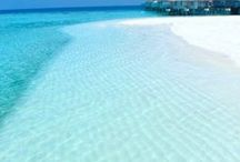 Only Maldives / Wait for me there