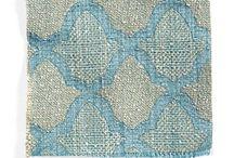 Hamptons - Fabrics / by Bethany Ritchey