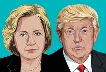 Debate1: WP-Clinton