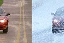 Snow Wonder (2005) film / http://peternemec.com/2014/02/18/snow-wonder-2005/