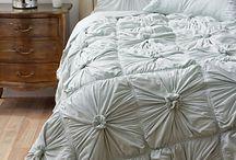 BEDDING / boho bedding, inspiration bedding, bedding ideas, cozy bedding, bedding sets,