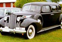 Cars / Classic