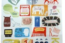 books / by Roberta Babiracki