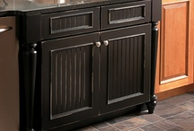 The Durability You Demand / by Schuler Cabinetry