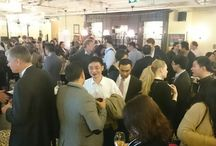Supply Chain Events / Latest photos of the Global Supply Chain Council events and activities in China and the rest of Asia